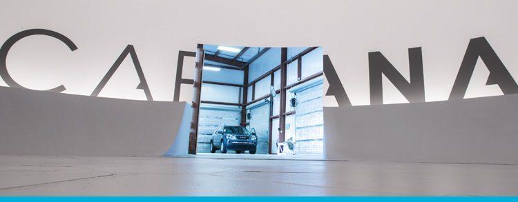 smaller photo booth