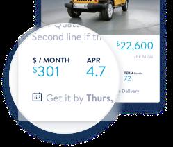 Carvana   Buy & Finance Used Cars Online   Skip The Dealership